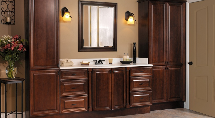 Cabinet Concepts Halifax Nova Scotia Kitchen Bathroom Cabinets Mantles Fireplace